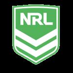 NRL logo