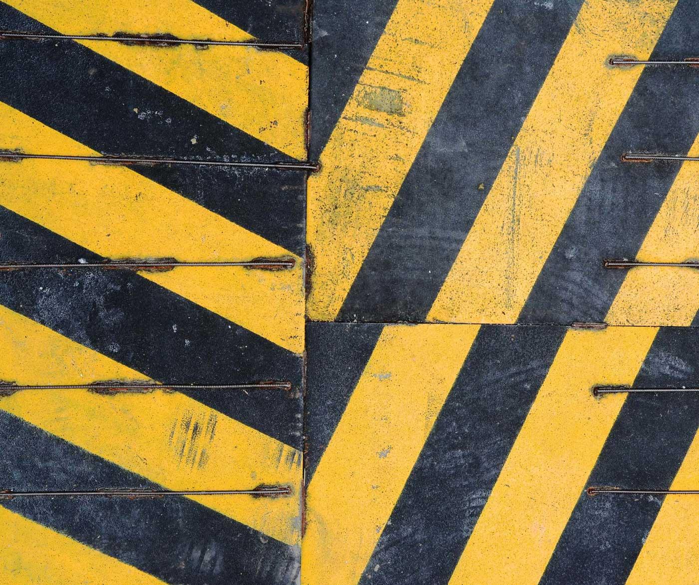 Hazardous Area Maintenance