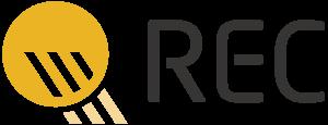 REC Solar Enquiry