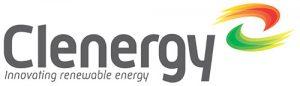 Clenergy Solar Enquiry
