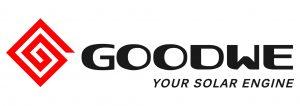 Goodwe Solar
