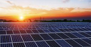 solar the smarter choice