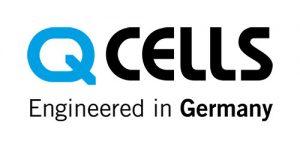 Q Cells Solar Enquiry