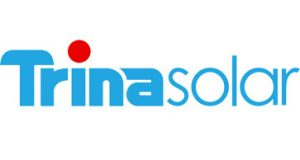 Trina Solar Enquiry