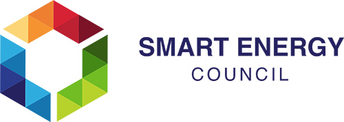 Smart Energy Council Solar Enquiry