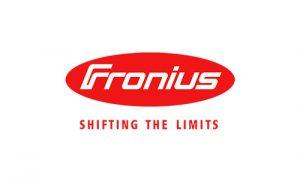 Fronius Solar Enquiry