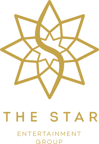 the star group logo
