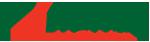 McNab Logo