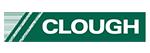 Clough Logo
