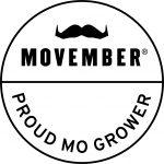 Movember Burleigh