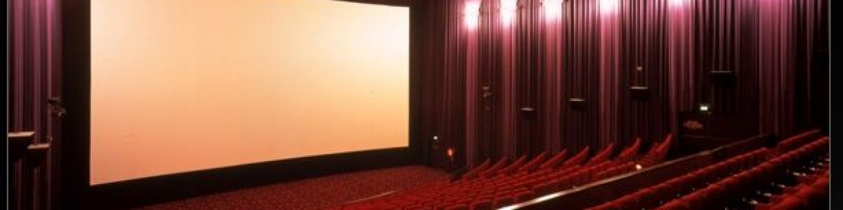 harbourtown-cinemas-image-1